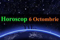 Horoscop 17 Februarie astazi Peștii câștigă o sumă importantă de bani - YVE. 11 August, Scorpion, Capricorn, Nostalgia, Movie Posters, 4 Martie, 13 Aprilie, Rac, Astrology