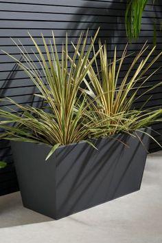 13 best garden furniture images garden furniture asda. Black Bedroom Furniture Sets. Home Design Ideas