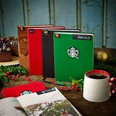 Starbucks Planner 2015 + Christmas Mystery Drink - Love is a Mutt Starbucks Planner, Philippine Holidays, Crosses Decor, Menu Planners, Drink Menu, Crossed Fingers, Holiday Drinks, Christmas Countdown, Christmas Traditions
