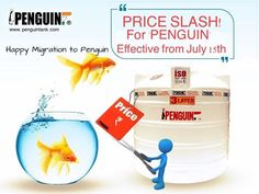 Price Slash for GST, happy shopping.