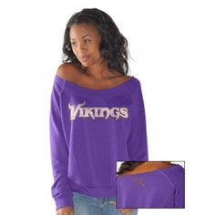 1000+ images about Minnesota Vikings - Clothing on Pinterest ...