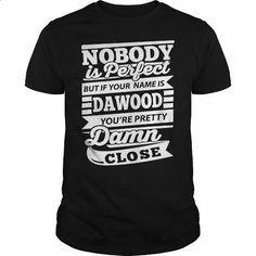 DAWOOD - #gift for kids #shirt for women. ORDER HERE => https://www.sunfrog.com/LifeStyle/DAWOOD-103806737-Black-Guys.html?60505