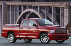 Dodge Ram 2005 Service Manual - Service Manuals, http://www.autorepairmanualdownload.com/dodge-ram-2005-service-manual-service-manuals/ awesome Like to do-it-yourself? Honda Engines offers a variety of Honda Genuine service materials for purchase. Items include: Whether performing a routine oil change or windshield repair, Showcase Honda's team of Master-certified technicians treat every...