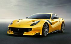 http://coolwallpapers.ir/wp-content/uploads/2015/11/2016-Ferrari-F12-tdf-Yellow-7.jpg