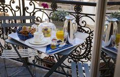 Hôtel Mademoiselle Paris **** | Hôtel gare du Nord Paris | SITE OFFICIEL