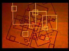 ▶ John Whitney Matrix 1971 - YouTube