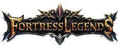 """新ジャンル""""アクションvsストラテジー""""を謳う「Fortress Legends」が配信スタート - 4Gamer.net"""