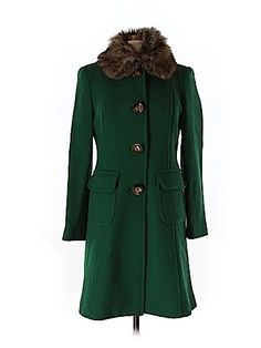 Boden Wool Overcoat, need a small or xs