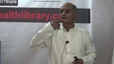 Mantrashastra and Health by Mr. Jayant Zarekar HELP Talks Video