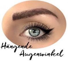 Haengende_Augenwinkel
