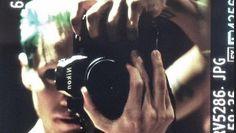 Suicide Squad: nuova foto dal set con Jared Leto