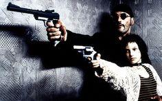leon the professional full movie with arabic subtitles