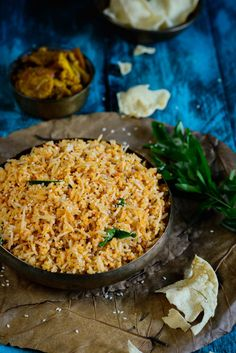 Ellu sadam or sesame rice is a traditional Karnataka dish especially made during festivals. Here is my tried and tested recipe to make this authentic dish.