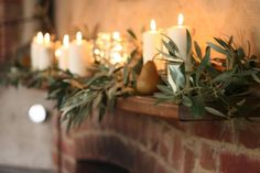 Winter Winery Wedding, Styled by The Props Dept. - Adelaide, South Australia
