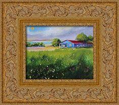 Minimalist Painting, Paintings, Fine Art, Paint, Painting Art, Painting, Painted Canvas, Visual Arts, Drawings