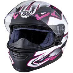 1a211d9b Pink Helmet, Motorbikes, Motorcycles, Biking, Biking, Motorcycle, Crotch  Rockets