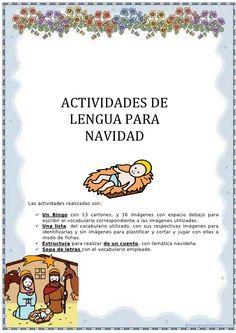 1000 images about sopas de letras on pinterest word - Sopa de letras de navidad ...
