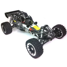 #rccars #rcxceleration 1/5th scale gas Rc car