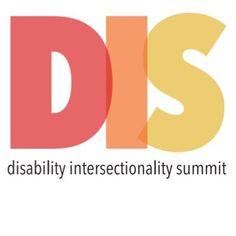 Image result for disability logo