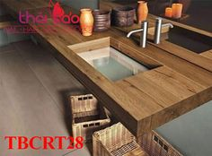 Bathroom Sink that had beautiful designs, luxury models and variety of color to choose from, high quality material sink from Thai Bao Supply will make you satisfied,  TBCRT-28, tbcrt-28  http://dungculamdep.com/?page=2&nsp=126&lspid=&spid=4361#.WIM6aB-g_IU
