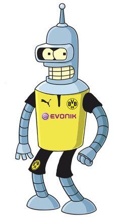 ~ Bender of Borussia Dortmund ~ Mehr Football Cards, Football Players, Everton Fc, You'll Never Walk Alone, Fifa, Premier League, Soccer, Wallpaper, Funny