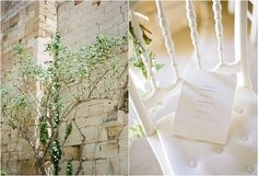 Romantic Chateau de Grimaldi Wedding in Provence planned by Lavender & Rose, images by Greg Finck and floral design Wayne Riley Flowers for a dream wedding Rose Wedding, Dream Wedding, Caroline Castigliano, Lavender Roses, Wedding Preparation, Real Couples, Wedding Images, Event Design, Wedding Venues