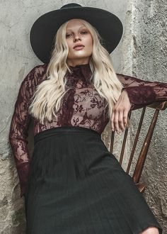 381 Best Woman Fashion images in 2019  0012e2fe96a3