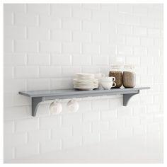 profi systemgabione erweiterungsement 23cm breit h he 83 cm l nge 253 cm zum einbetonieren. Black Bedroom Furniture Sets. Home Design Ideas