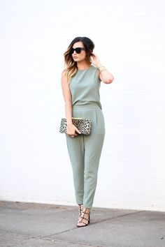 0cdafd69c57 604 Best Outfits images in 2019