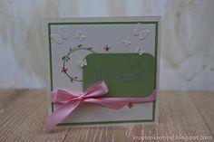 krötenkrempel: Hochzeitskarte
