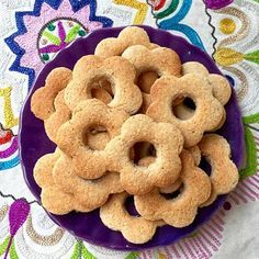 they are ideal for berfore bedtime or at wich a glass of which is and . Gluten Free Cookies, Gluten Free Desserts, Sugar Cookies, Healthy Family Dinners, Sem Lactose, Home Recipes, Cooking Time, Grain Free, Love Food