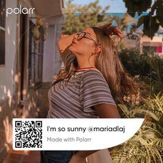 Instagram: mariadlaj #polarrfilter #aesthetic #polarrcode #code #filters #presets Photography Editing Apps, Photography Filters, Fotografia Vsco, Foto Editing, Fotografia Tutorial, Free Photo Filters, Vintage Filters, Filters For Pictures, Aesthetic Filter