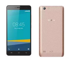 Infinix Hot 3 LTE Specs And Price   Infinix Hot 3 LTE has just been launched and it possess many cool specification.  See full spec below  INFINIX HOT 3 LTE SPECIFICATIONS   Technology      NETWORKS: GSM 850 / 900 / 1800 / 1900  3G: HSDPA 900 /1900/ 2100  4G: FDD-LTE 3(1800) / 7(2600) / 20(800)  SIM Type: Dual Micro SIM  Platform  OS: Android 5.1 Lollipop with XUI   Body Design & Hardware  Dimensions:  Weight:  Display: 5.5-inch 720 x 1280 pixel LCD touchscreen display  Design: Plastic…