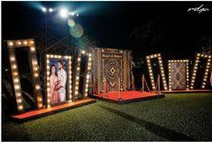 Beach Wedding In Goa With a Gujarati Bride In A Stunning White Lehenga - Witty Vows Goa Wedding, Wedding Men, Indian Wedding Planning, Groom Looks, Couple Beach, Wedding Card Design, Real Weddings, Wedding Photography, Bride