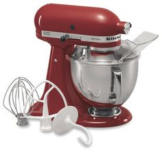 red small kitchen appliances | soldkmart |online only |kmart