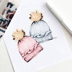 29 New Ideas Baby Fashion Sketch