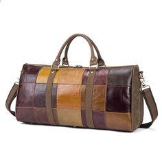 Vintage Halloween Gym Duffle Bag Drum tote Fitness Shoulder Handbag Messenger Bags