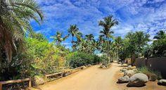 La Saline les Bains (Photo envoyée par @zoreil93) Likez et dites ce que vous en pensez dans les commentaires... #lareunion #reunion #gotoreunion  #reunionisland #iledelareunion #reunionparadis #reuniontourisme #igerslareunion #ile974 #island #photo #great #amazing #nofilter  #nature #beauty  #island #good #pretty  #summer #igerslareunion #beach #plage