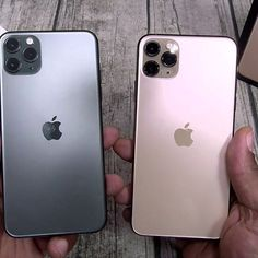 Step Click this image Step Submit Your Mail Step Win iphone Step Check Your Mail and wait for your iphone 11 Iphone 7 Plus, Iphone 11, Apple Iphone, Girly Phone Cases, Iphone Phone Cases, Telephone Samsung, Free Iphone Giveaway, Electronic Devices, New Phones