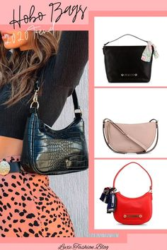 Looking forward to a shiluette we have not seen since the '90s? Yes, this 2020 earnings the soft and flexible HOBO bag! 💐 Examine our blog and store the cutest Hobo Hand bags! 😉 Buy purses | neutral purses | style bags | casual totes | handbag Michael Kors | fall handbags | purse fashion | handbag accessories | classy handbag | purses handbags | cute purses | totes for work | adorable handbags | totes plus bags | shoulder handbag | bags designer | wedding bags | clutch system bag | shopping Fall Handbags, Fashion Handbags, Purses And Handbags, Fashion Bags, Fashion Trends, Michael Kors Fall, Handbags Michael Kors, Wedding Bags