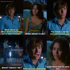 Cry every timmeee<<<admit it you sang it too << We all did