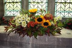 10 Best Stage Or Podium Flower Ideas Images Floral