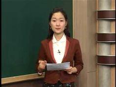 Курс видео-уроков