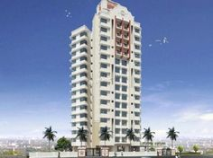 http://residentialpropertyinandheri.kickoffpages.com/  Go Here For Residential Property In Andheri  New Residential Projects In Andheri,Residential Property In Andheri,New Construction In Andheri,New Projects In Andheri,Upcoming Projects In Andheri,Andheri New Project