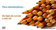 Visite-nos em www.shopall-store.com Carrots, Vegetables, Store, Food, Carrot, Tent, Meal, Storage, Eten