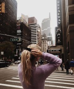 Travel Around The World, Around The Worlds, Glow Hair, Nyc Instagram, Brunette To Blonde, Explore Travel, Concrete Jungle, City Photography, Adventure Awaits