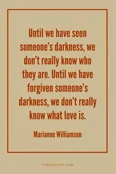 Quotes On Forgiveness Amazing Top 25 Forgiveness Quotes  Pinterest  Forgiveness Quotes