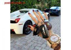 Money Spells In United Kingdom (UK) Kuwait, Johannesburg, Pretoria {{+27784944634