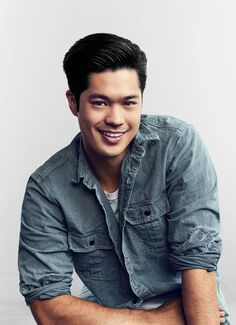 Ross Butler From '13 Reasons Why' on Why He Waited to Date Until His Mid-20s - Cosmopolitan.com