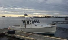 34' Libby, Wound Up-20161020_163638-jpg